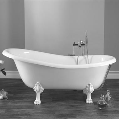 drayton-freestanding-bath