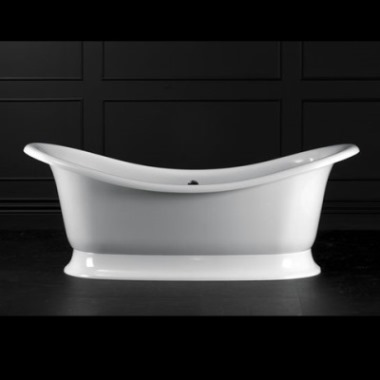 marlborough-freestanding-bath