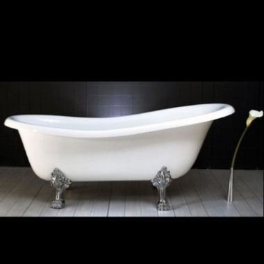roxburgh-freestanding-bath