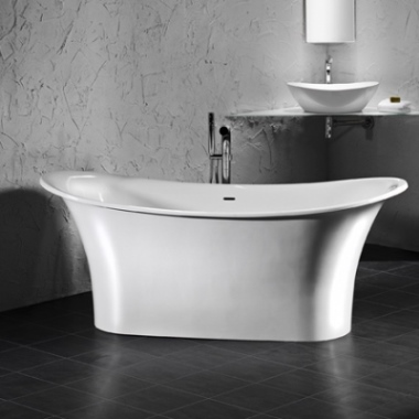 toulouse-freestanding-bath