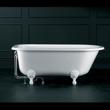 wessex-freestanding-bath