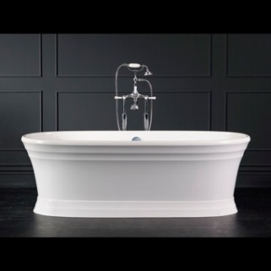 worcester-freestanding-bath