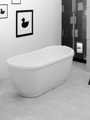 danube-freestanding-bath