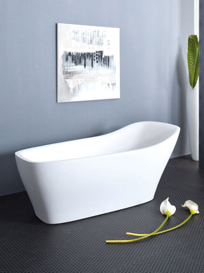oslo-freestanding-bath