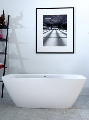 elbe-freestanding-bath