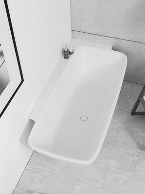 elbe-corner-freestanding-bath