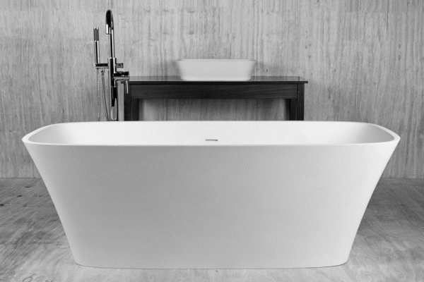 carmen-freestanding-bath