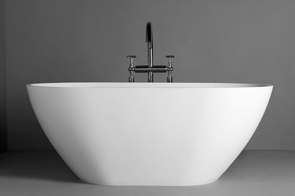 emily-freestanding-bath