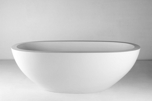 moloko-freestanding-bath