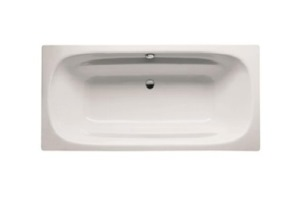 bette-duo-inset-bath