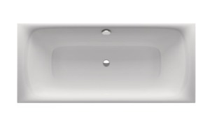 bette-lux-inset-bath