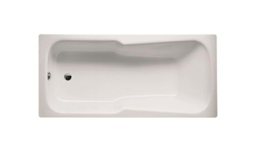 bette-set-inset-bath