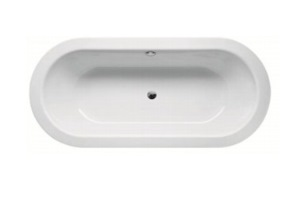 bette-starlet-flair-inset-bath