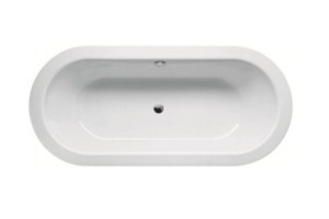 bette-starlet-oval-bath