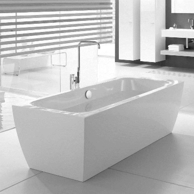 bette-cubo-silhouette-bath