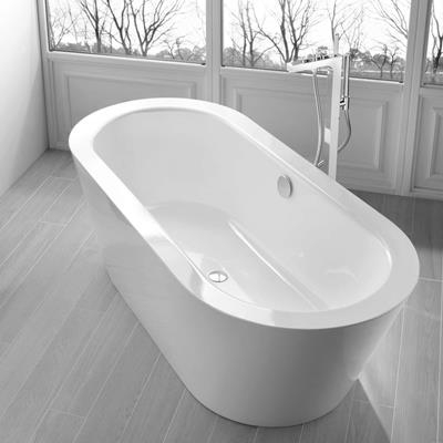 bette-starlet-oval-freestanding-bath