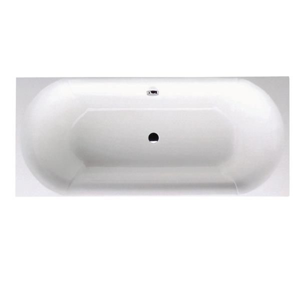 15/pavia-inset-bath