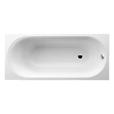 cetus-1700-inset-bath