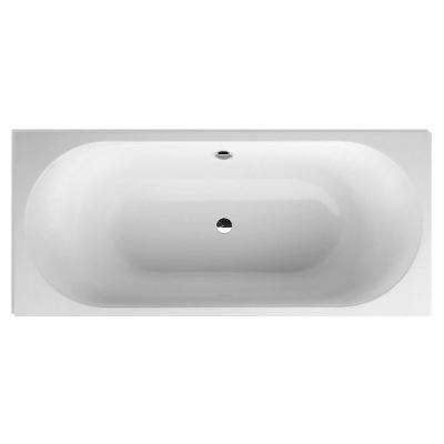 cetus-1800-inset-bath