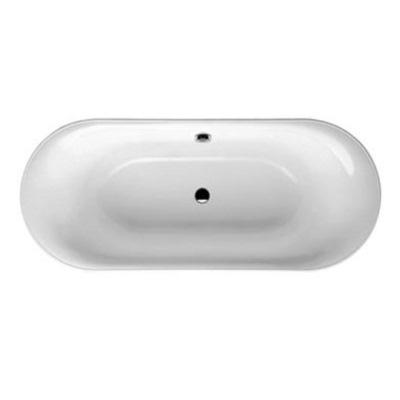 cetus-oval-inset-bath