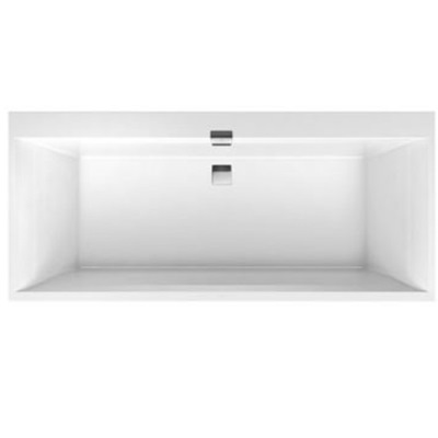 squaro-edge-inset-bath