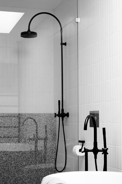 icon+-exposed-shower-system