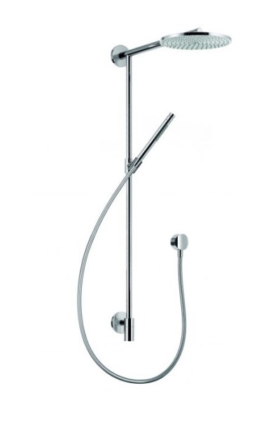 raindance-connect-shower-set