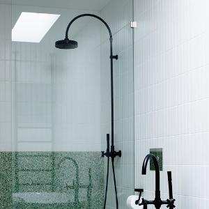 European Australian Made Showers Perth Lavare Bathrooms Renovations Perth