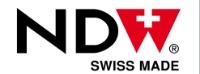 ndw-shower-logo