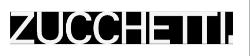 zucchetti-logo