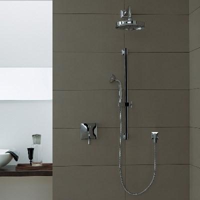 zucchetti-bellagio-shower
