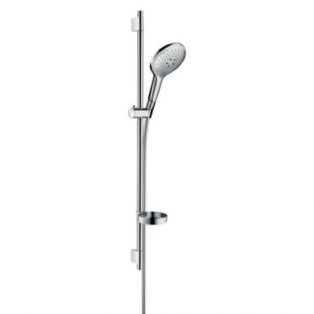 Raindance Select S150 Puro Bar Shower