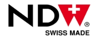 ndw-shower-logo