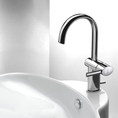 brera-tall-basin-mixer