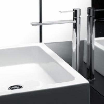 gaia-tall-basin-mixer