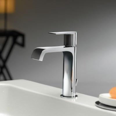 tolomeo-basin-mixer