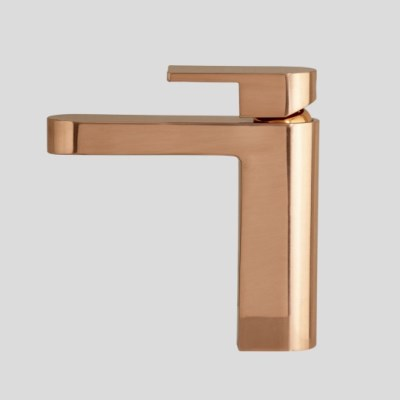 04/a76.02.copper