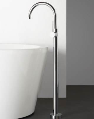 icon-floorstanding-bath-mixer