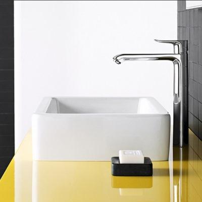 Hansgrohe Metris Tapware Perth — Lavare Bathrooms + Renovations Perth
