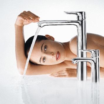 hansgrohe-metris-classic-tapware