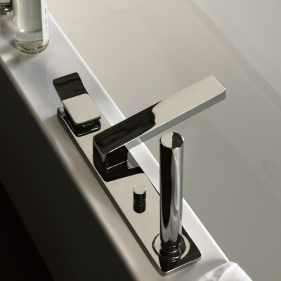 soft-hob-bath-set