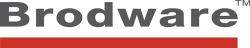 brodware-logo