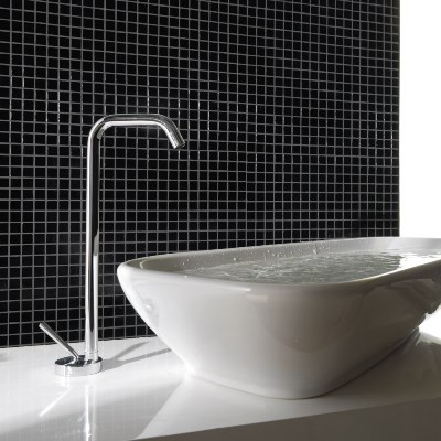isystick-tall-basin-mixer