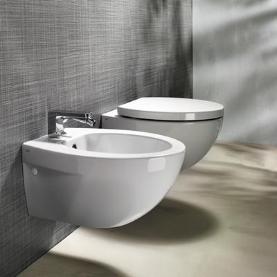 astra-walker-modo-toilet