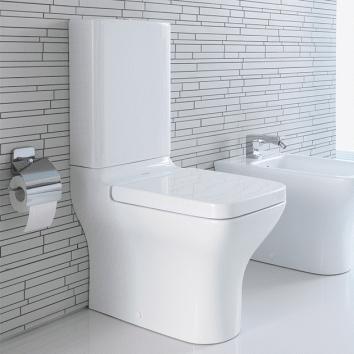 puravida-toilet-suite