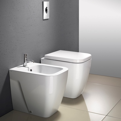 traccia-floorstanding-pan-and-bidet