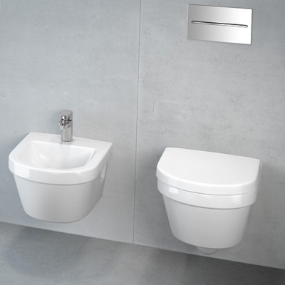 architectura-toilet-and bidet