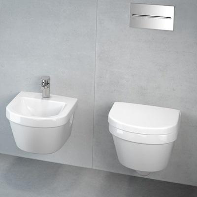 architectura-toilet-and bidet