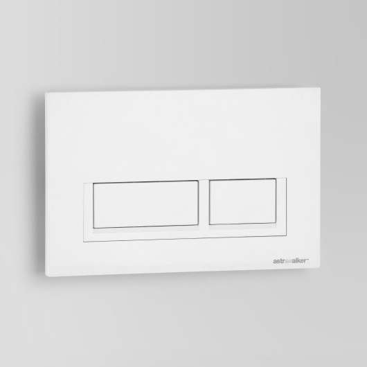 04/a99.80-gloss-white