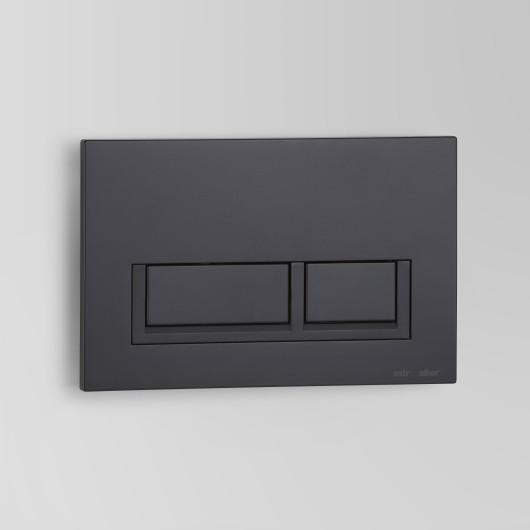 04/a99.80-matt-black